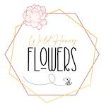 Welcome to Wild Honey Flowers